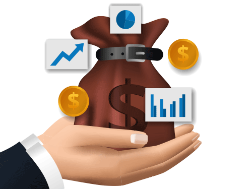 Accounting software - Functional and presentation currency